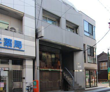 higu_03